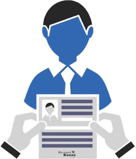 Best Resume Formats - 54Free Samples, Examples, Format